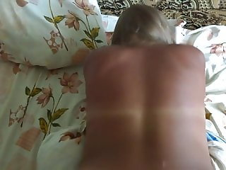 Mature Real Milf Doggy Homemade Wife Voyeur Hidden Anal Teen