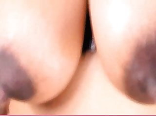 Best nipples ever on the first cam girl