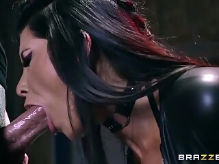 Blowjob machines (PMV)