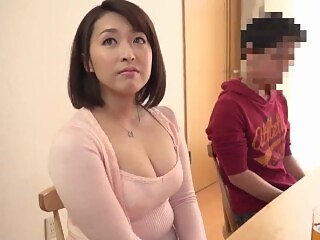 GVG-911 Love Shota Kana Shinozaki