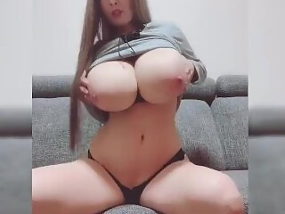 Hitomi Tanaka onlyfans