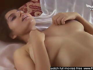 Indian Big Boob Bhaabi Get Fuck With Her BF