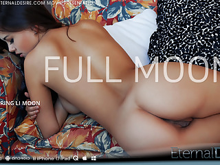 FULL MOON - Li Moon - EternalDesire
