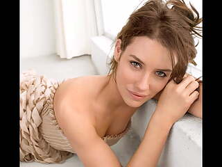 Evangeline Lilly Sexy