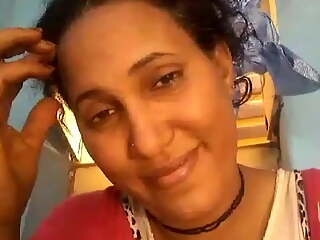 Sudanese Mather