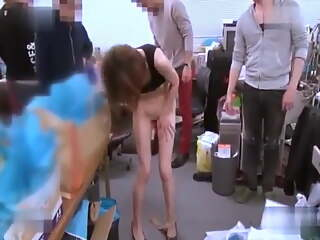 jpn amateur wife rental
