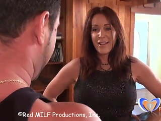 He already seen Milf Rachel Naked! vintagepornbay.com