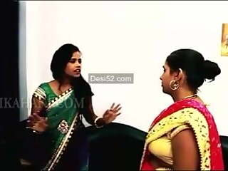 Desi wife Adult web series sex Scene Collections