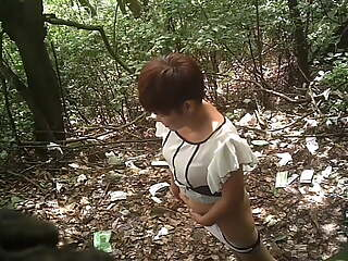 Short Hair Asian Prostitue Bareback Doggy Style