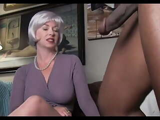 Hot Wife with Boss