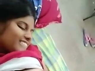TAMIL CUTE GIRL