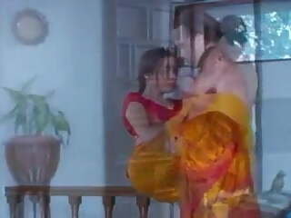 2020 Indian Adult web series sex Scene