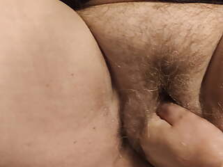 My wife and her climax