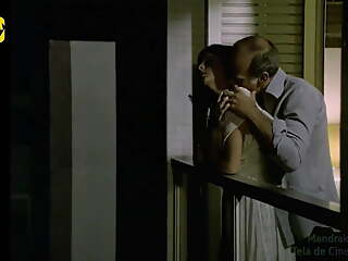 Cheating Scene 27- O Gosto Do Pecado. 1980