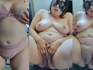 Super hot pee desperation video for   sugar daddy