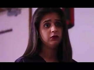 Garam Hawa Hot Hindi Originals new Adult web series HD