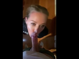 Fucking my best friends girlfriend
