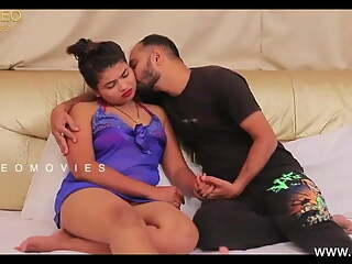 Feneo Movies Paap Adult web series Part 2