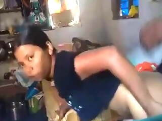 Desi Village Girl Quick Sex