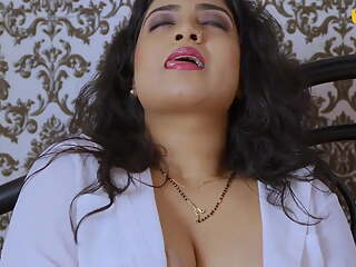Kavita Bhabhi Hindi Adult Web Series Part 01