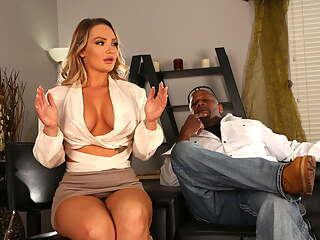 After Hours - Cali Carter, Prince Yahshua