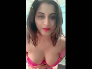 My Name Is Savita, Video Chat With Me