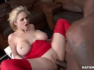 Katie Kox,Cheating Wife