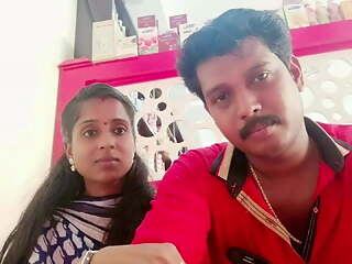 I m ranjith from attingal, keralan now lives thiruvanaduram