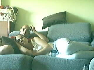 Hidden Spanish fingering 2020-08-23 kl.17:34