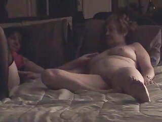 Hidden Cam 3 Some With Granny Cum Swallow