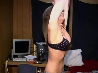 Sexy and ENF gif compilation