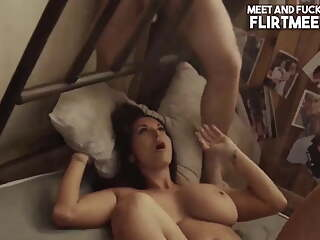 Horny Milf Compilation