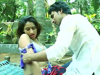 Indian matured Bhabhi hot romance with Hubby