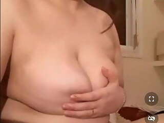Tango live, private Moroccan girl
