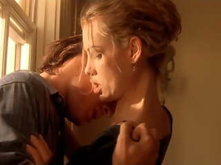 Cheating Scene 37- Tempted. 2001