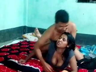 Cockhold couple Fantasy