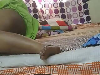 Faty Bhabhi Rangpur sex video