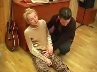Russian Mature granny, webcamsexx.ru
