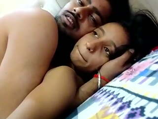Indian desi couple sex