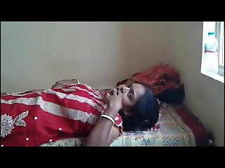 My name is Seema, Video chat with me