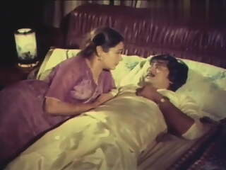 Romantic porn movie, mallu, beauty