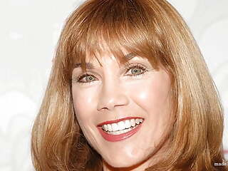 MISS BARBI BENTON, what a cutie