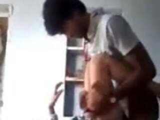 indian village bhabhi fucked hard by her cousin