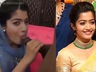 Indian viral video, Bollywood Tamil actress shaking BBC