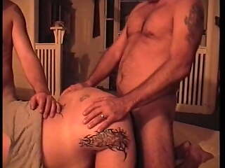 SHELLEY FILMS HUBBY FUCKING HIS MATE'S WIFE !!!