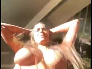 Poonam Pandey, leaked sex video with her husband