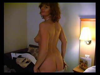 Hotel Wife P1