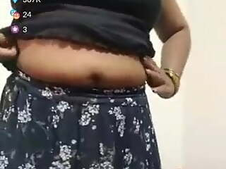 Tamil tango wife, online prostitution, new eating method..