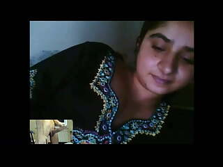 Pakistani Horny Paid Webcam Call Girl 136