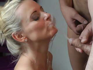 Dirty-Tina - BEST OF PISSING